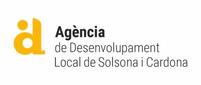 Agència Desenvolupament Local Solsona i Cardona