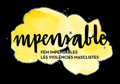 Campanya Impensables