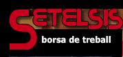SETELSIS