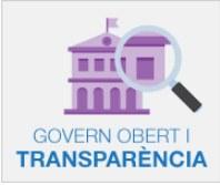 Seu electrònica / Transparència