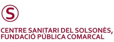 Web del Centre Sanitari del Solsonès