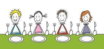 S'obre el període per presentar les sol•licituds pels ajuts de transport i menjador escolar del curs 2021-22