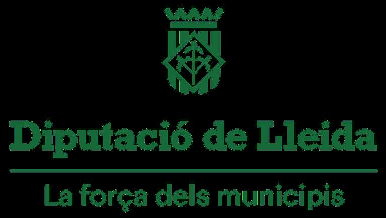 1-DLL-Marca-La-força-dels-municipis-A-color-RGB-1.png