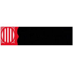 2-Logotipo_de_la_Generalitat_de_Catalunya.svg-copy.png